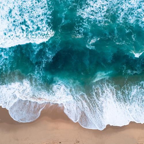 Case Study: Offshore Bond