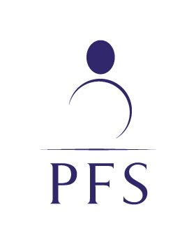 PFS Purely Paraplanning Conference