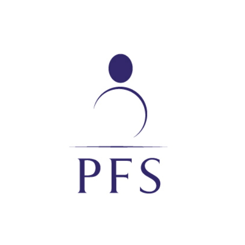 PFS National Symposiums