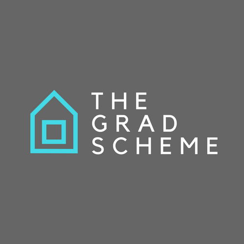 The Grad Scheme: Assessment Day Triumph