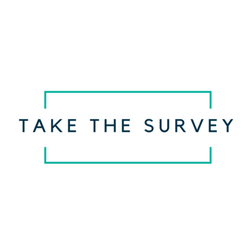 Survey: Are you naturally compliant?