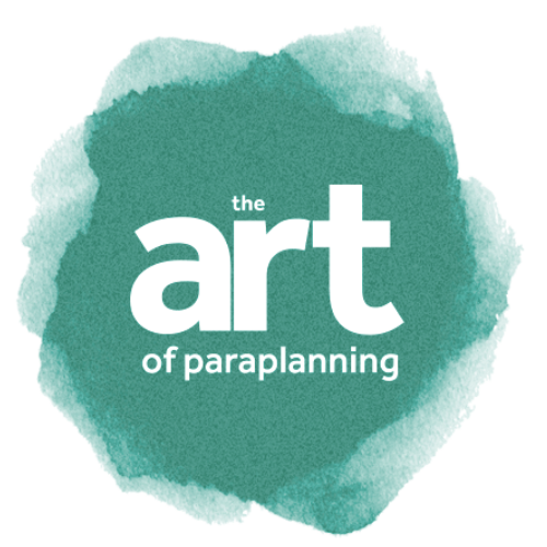 The Art of Paraplanning