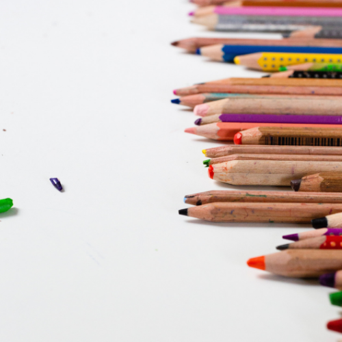 How to adapt your team's learning styles