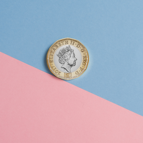 Women in Finance – On Both Sides of the Coin